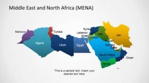 Saudi Arabia , UAE , Kuwait ,Yemen , Algeria ,Netherlands