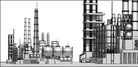 Arslan Enginery Heavy Industries Plant Material