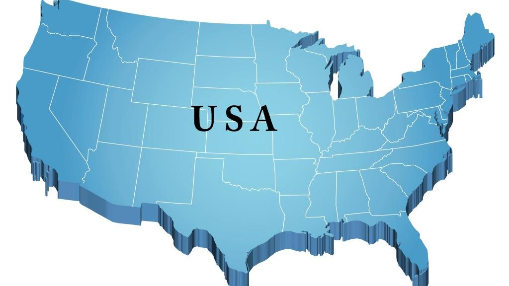 unitedstatesmapblue3d-xx3033-1706-0-103 (1)