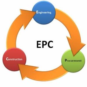 Arslan Services_EPC_Diagram