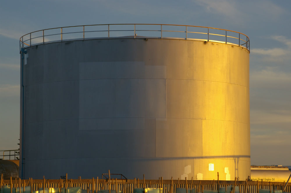 Stainless Steel Gas Oil Storage Tanks Saudi Arabia Uae Usa
