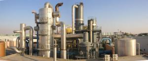 Chemical Process Equipment, Arslan Enginery