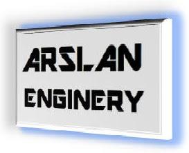 White Spirit Plant Saudi Arabia,UAE,USA,Russia - Arslan Enginery